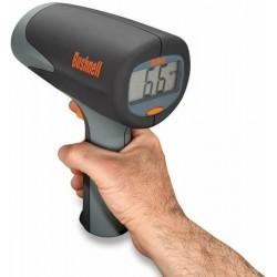 Pistola Radar Velocidad Vehicular Vehiculos Bushnell 101911