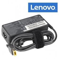 Cargador Original Lenovo 20v 4.5a 90w Plug Rectangular Usb