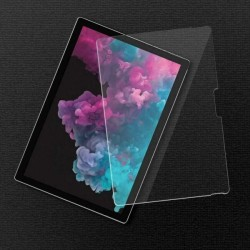 Protector Pantalla Vidrio Templado Surface Pro 6 Surface 4