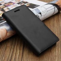 Estuche Flip Cover Sony Xperia Z3 Mini Compact