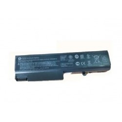 Bateria Hp Business Notebook 6530b 6535b 6540b TD06 TD09