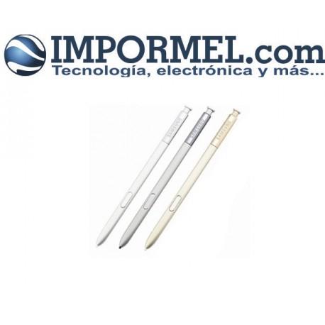 Spen S Pen Samsung Galaxy Note 5 N9200 N9206 N9208