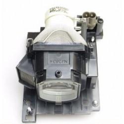 Lampara Para Proyector 3m X30 X31 X36 X46 Dukane Hitachi