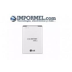 Bateria Original Lg G3 Mini Beat G3s B2 Mini D725