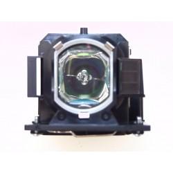 Lampara Para Proyector 3m X21 X26 78-6972-0024-0 Dt01145