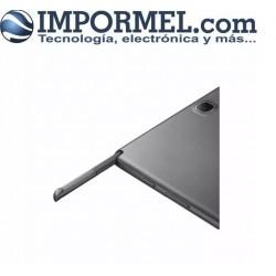 Spen S Pen Para Samsung Galaxy Tab A 9.7 Sm-p550