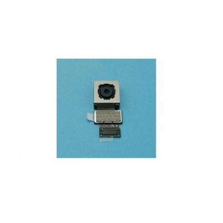 Flex Camara Principal Trasera Samsung Note Edge N915