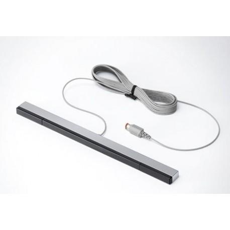 Barra Sensora De Movimiento Para Nintendo Wii