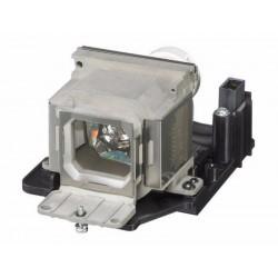Lampara Para Proyector Sony Vpl-s500 Vpl-e200 Sw535 Sx535