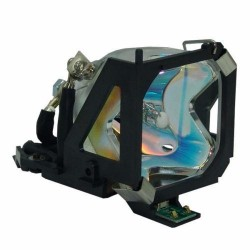Lampara Para Proyector Epson Emp700 Elplp10 Elp-lp10
