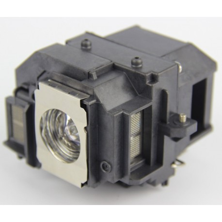Lampara Para Proyector Epson S7 X7 W7 S8 Ex31 Elplp54